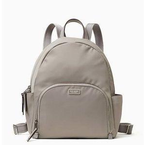 🎉 SALE Kate Spade Large Dawn Backpack